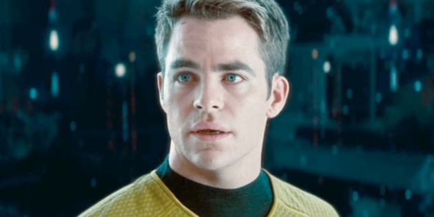 """""""Star Trek"""" va-t-il perdre son acteur principal?"""