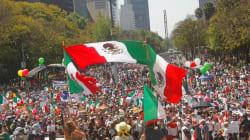 México y Unión Europea en la era