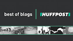 Best Of The Blogs, May 20: Don't Miss Out On