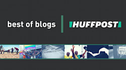 Best Of The Blogs, May 26: Read These