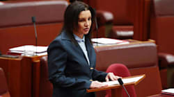 Jacqui Lambie Confirms She Is A Dual Citizen, Will Resign From Federal