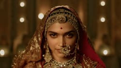 The Protests Against 'Padmavati' Are Anti-Women And Reek Of
