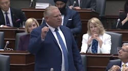 Ford Responds To Basic Income Question By Claiming Bomb