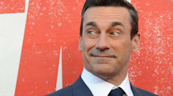 Jon Hamm Nails Why It's So Hypocritical To Shame