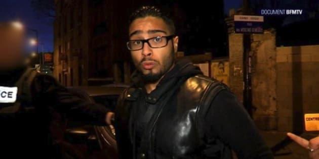 Jawad condamné à 6 mois de prison avec sursis après un nouveau show devant les juges