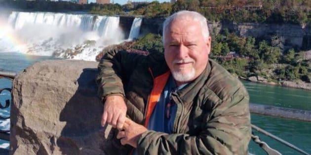 Un présumé tueur en série dans le quartier gai de Toronto