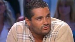 L'ancien champion de boxe Mohamed Dridi retrouvé mort chez