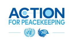 平和維持が直面する課題にどう対応できるか - ジャン=ピエール・ラクロワ