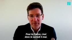 Avec la Journée du dépassement, la France vit à crédit à partir de