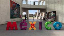 De México a Austin: Las 42 'startups' que compiten en busca de inversión en
