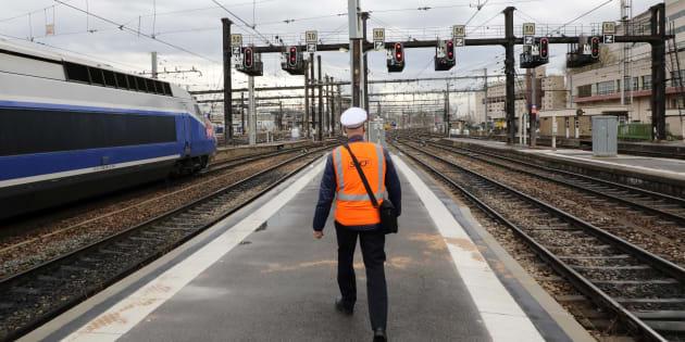Paris : la RATP en grève jeudi et vendredi