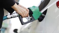 La nouvelle taxe sur le carbone dans 4 provinces entre en vigueur