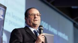 Hollande révèle les dessous de la vente controversée de 36 Rafale à l'Inde en