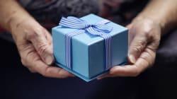 Le Black Friday est idéal pour les achats de Noël: notre liste pour la famille