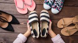 5 marcas mexicanas de zapatos para lucir este mes