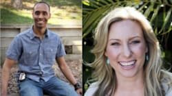 Will The Usual Police Claim Of 'I Feared For My LIfe' Work In The Justine Damond