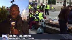 Les salariés de Vélib' menacent d'éteindre les