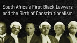 Extract: The Land Is Ours -- 'Blacks Clearly Had No Hope Of Being Granted Any