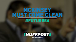 Future SA To McKinsey: Come Clean Or