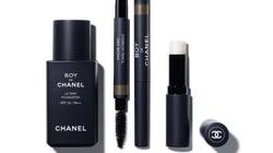 Chanel lance une gamme de maquillage pour