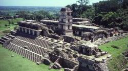 Localizan más vestigios de Pakal, el gobernante de