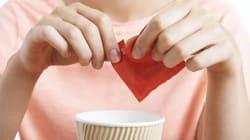 L'aspartame sous la loupe des