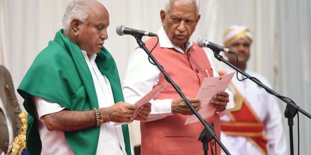 karnataka-elections-bjp-congress-jds-yadurappa-sid
