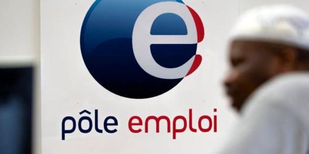 L'économie française a créé 44.500 emplois au 3e trimestre, mais accuse une baisse le rythme