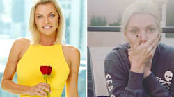 Sophie Monk Is Going To Be The Next