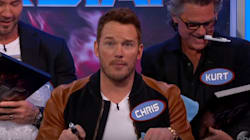Chris Pratt Revealed The Worst Gift He Ever Gave A
