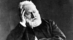 La mini-série événement de France Télé sur Victor Hugo attendue en