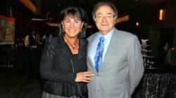 Billionaire Couple Were Killed, Toronto Police