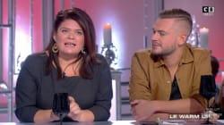 Raquel Garrido règle ses comptes avec les journalistes