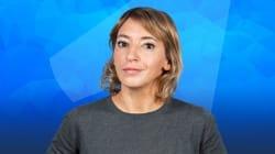Six mois avec sursis pour les harceleurs de Nadia Daam, la journaliste prise pour cible sur
