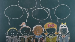 Why We Need Queer-Inclusive Children's