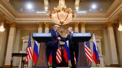 Continúa el 'coqueteo': Trump quiere segunda cumbre con