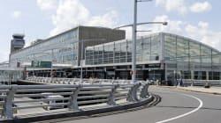La charte des voyageurs doit inclure des montants de dédommagement, dit le