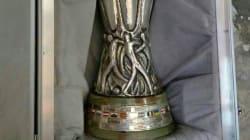 L'Europa League aurait pu se retrouver sans trophée cette