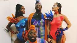 Le voguing, la danse émancipatrice des gays et transsexuels