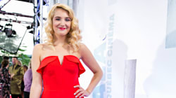 Les 9 plus sexy du Gala Québec