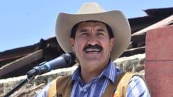 Para rescatar el PAN, hay que esclarecer que pasó en Puebla: Javier