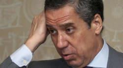 El juez investiga al exministro Zaplana y al empresario Villar Mir por la 'operación