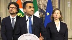 Trapela la preoccupazione di Mattarella per l'escalation in Siria. Il Pd non cambia