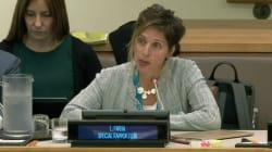 UN Watchdog Lambastes Liberals For Housing Strategy