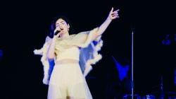 FEQ 2018: une soirée 100% féminine avec Lorde et Cyndi