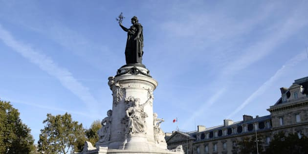 Nouvelle agression homophobe à Paris, deux femmes insultées et frappées