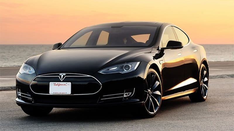 tesla model s stripped of consumer reports top safety rating autoblog. Black Bedroom Furniture Sets. Home Design Ideas