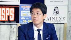 「公文書の廃棄って誰が決めているの?」日本政策学校卒業生・渡邊健さんに聞いてみた