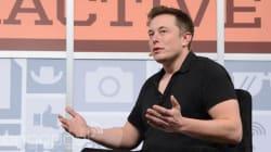 Critican a Elon Musk por tuit sobre la separación de familias