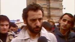 Quand le jeune militant Jean-Michel Aphatie dénonçait la loi